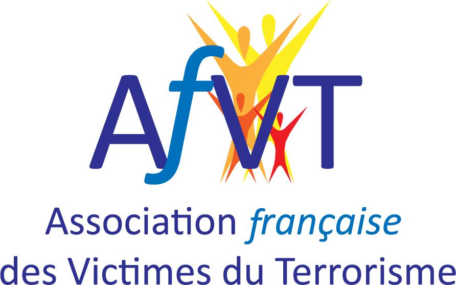 Logo-AfVT2l-centré.jpg