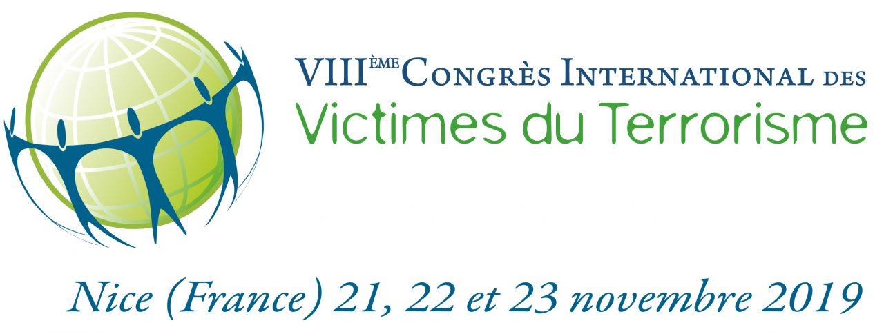 CONGRES-TERRORISME-logo-1280x484.jpg